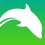 Скачать Dolphin for MobileNow