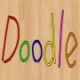 Скачать Doodle
