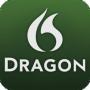 Скачать Dragon Search