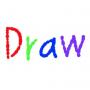 Скачать Draw