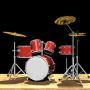 Скачать Drum Kit!