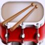 Скачать Drums Master
