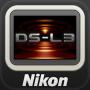 Скачать DS-L3 Viewer