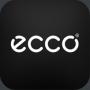 Скачать ECCO