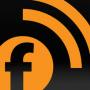 Скачать Feeddler RSS Reader