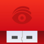 Скачать USB Disk Pro - The File Manager for iPad