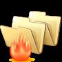 Скачать Dual File Manager XT