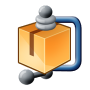 Скачать AndroZip File Manager