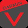 Скачать Garmin VIRB