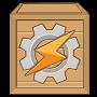 Скачать Tasker App Factory