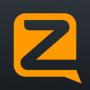 Скачать Zello рация