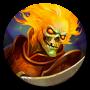 Скачать Хранители Карт и Магии : RPG Битва