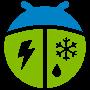 Скачать WeatherBug – Weather Forecast