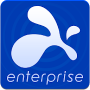 Скачать Splashtop Enterprise