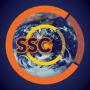 Скачать SSC Site Status