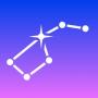 Скачать Star Walk - путеводитель по звездам