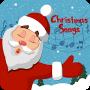 Скачать Christmas Songs