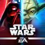 Скачать Star Wars: Галактика героев