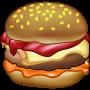 Скачать Burger - Big Fernand