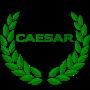 Скачать Caesar