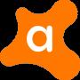 Скачать Avast Windows Home Server Edition