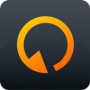 Скачать Avast Mobile Backup & Restore