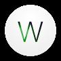 Скачать Webinar