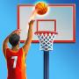Скачать Basketball Stars