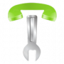 Скачать Call Blocker & more Tools