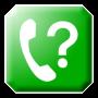 Скачать Calling Number Search