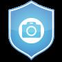Скачать Camera Block-Anti spy security