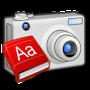 Скачать Camera Dictionary