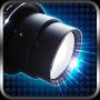 Скачать camera flash free