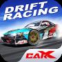 Скачать CarX Drift Racing