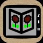 Download An Reader - comic viewer