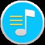 Скачать Replay Music