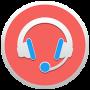 Скачать Replay Telecorder for Skype