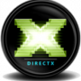 Скачать DirectX 9 End-User Runtime