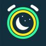 Скачать Sleepzy - Умный будильник