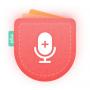 Скачать Диктофон HD - запись голоса +