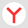 Скачать Яндекс Браузер для iPhone