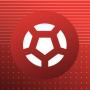 Скачать Мой Футбол (iPad)