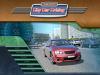 Скачать City Car Driving. Home Edition