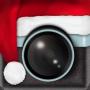 Скачать Новогоднее Фотоателье: Празднечное веселье