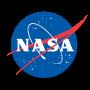 Скачать NASA App