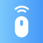 Скачать WiFi Mouse HD Free(Wireless Mouse/Trackpad/Keyboard)