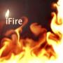 Скачать Огонь  ++