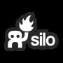 Скачать Silo