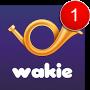 Скачать Wakie (экс-Будист)