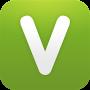 Скачать VSee for iPhone